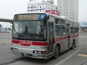 P1050282