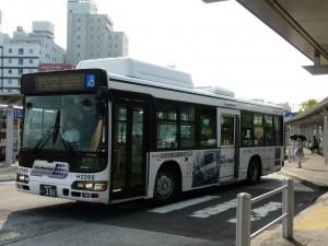 P1060176
