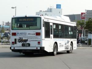 P1060182
