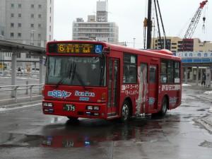 P1060877