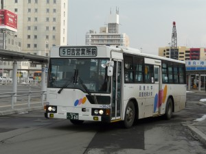 P1090016