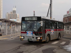P1090096