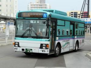 P1090990