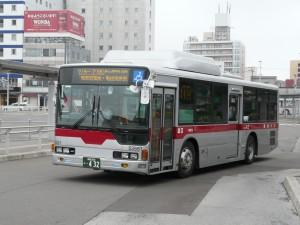 P1110051