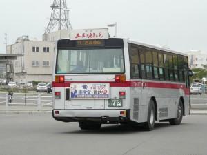 P1110100