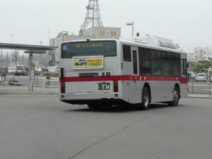 P1110124