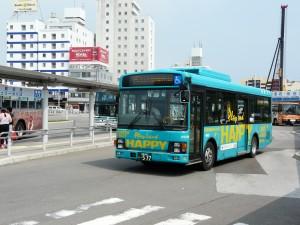 P1090912