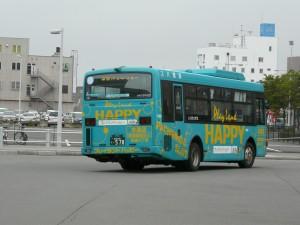 P1110098