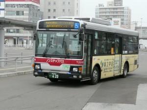 P1110125