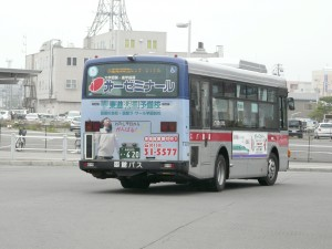 P1110126