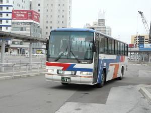 P1110149