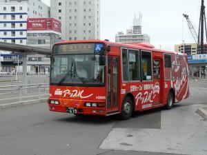 P1110153
