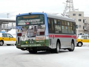 P1110182