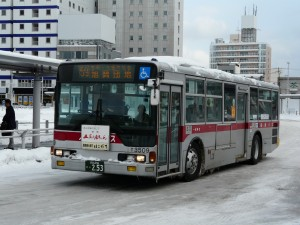 P1110183
