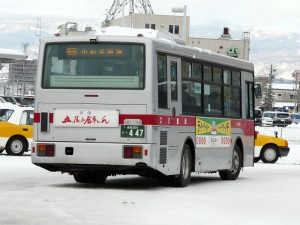 P1110186