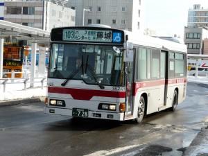 P1110389
