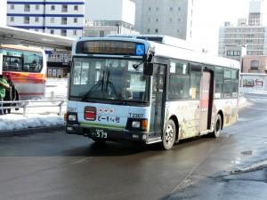 P1110407