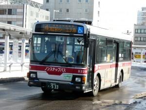 P1110416