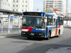 p1110494