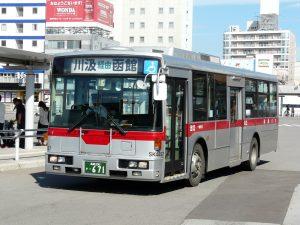 P1090844